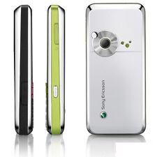 K660i Original Unlocked Sony Ericsson K660 2G /3G HSDPA 2100 mobile phone 2.0MP