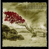MAINTAIN - REVEAL OUR DISGUISE TO AN INFINITE ABYSS  CD NEW!