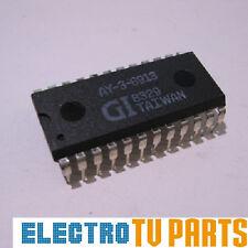 Instruments général ay-3-8913 DIP-24 circuit intégré de uk vendeur
