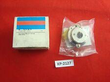 GM Sensor Ignition Pulse 83410 for Vauxhall Ascona C Ascona C cc Astra F cc A