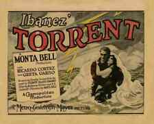 Film A2 Box Canvas Torrent The 1926 01