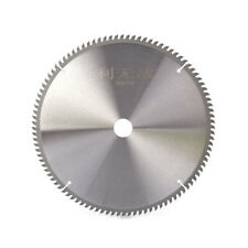 355mm 100T Saw Blade Carbide Tipped Metal Cutting Disc For Aluminum Cutting Off