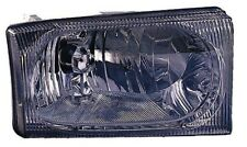 Headlight Assembly-Cab and Chassis Front Right Maxzone 330-1116R-AS