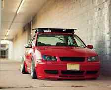 NEW 99 0 01 02 03 04 05 VW JETTA GLI STYLE FULL LIP BODY KIT VOLKSWAGEN MK4 MKIV