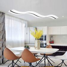 Moderne Kronleuchter fürs Wohnzimmer günstig kaufen | eBay