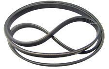 Zanussi ZDB5377W, ZDC37100W, ZDC37200W, ZDC46130S Tumble Dryer Drive Belt