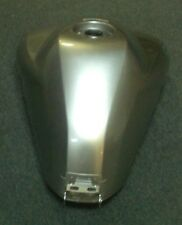 YAMAHA Fuel Tank Comp. '04 FZ6-FZ600SS,  P/N 5VX-Y2410-30-01