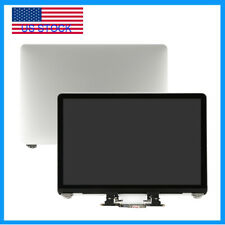 Apple Macbook Pro A1706 A1708 13 2016 2017 LCD Assembly...