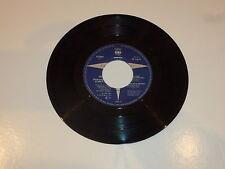 """DEACON BLUE - Four Bacharach & David Songs - 1990 UK 4-track 7"""" vinyl EP"""