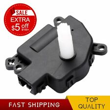 604-218 Fits Ford F-150 04-08 Lincoln Mark LT 06-08 Air Blend Door Actuator