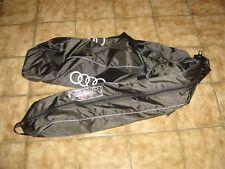 Sac à skis d'origine pour Audi A6 Break modèle 4F ou pour A3, A4, A5, A7, A8