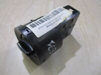 Genuine 2004 Volkswagen Golf MK4 Auto 2.0L 1999~2005 Head Light switch