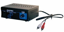 Pyle Pro Home Office IPOD IPHONE Stereo Hifi Party Mini Amplifier Amp System