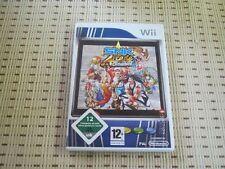 SNK Arcade Classic Vol. 1 für Nintendo Wii und Wii U *OVP*