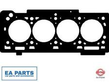 GASKET, CYLINDER HEAD FOR DACIA NISSAN RENAULT ELRING 071.292 NEW