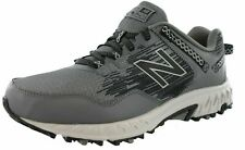 NEW BALANCE MEN'S MT410LG6 4E WIDE WIDTH TRAIL RUNNING SHOES