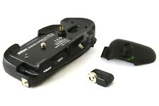 NIKON WIRELESS TRANSMITTER MODULE WT-2 FOR  D2X, D2Xs AND D2Hs