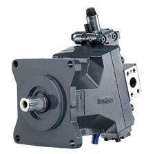Danfoss 83052109 Hydraulikmotor H1B 160 ccm Neu