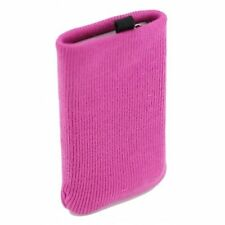 Trendz Cotton Mobile Phone Cases & Covers