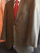 a965be6bb Nordstrom Men's Coats and Jackets for sale | eBay