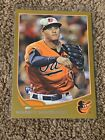 50 Hottest 2013 Topps Series 1 Baseball Cards 7