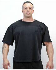 Legal Power LP Limits Shirt Ottobos 2.0 Baumwolle 320g/m² kurzarm 2004-864/405