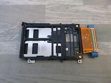 Dell Latitude D610 Modulo PCMCIA Module 1746964