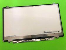 "Dell Latitude E7440 LCD Screen 14 LED  HD 14"" N140BGE-EA3 Rev C1 4T17W"