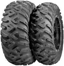 ITP TerraCross R/T XD Tire  Front - 25x8Rx12 560423*