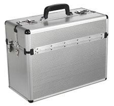 Sealey Aluminium Home Storage & Tool Boxes