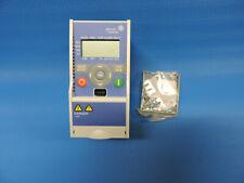 Johnson Controls Variable Speed Micro Drive Vs2d4403b M0000 1hp 380 480v