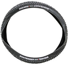 1 QTY Bontrager XR4 Team Issue 29 x 2.4 Tubeless Ready TLR Folding Bike Tire NEW