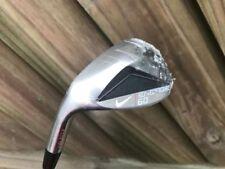 Nike Left-Handed Regular Flex Golf Clubs