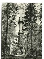 uralte AK Rugiswalde bei Neustadt/Sachsen HO-Berggaststätte Unger //02