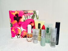 Clinique Skin Care Set (7 Piece) BNIB
