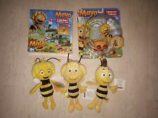 maya l'abeille 3