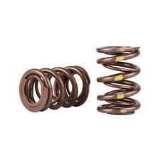 SKUNK2 PRO SERIES XP VALVE SPRINGS FOR HONDA B-SERIES H-SERIES VTEC