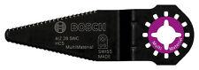 Bosch Fugenschneider AIZ 28 SWC HCS Universalschneide  Multimaste 28x50 mm