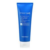 [TONYMOLY] Tony Lab AC Control Acne Foam Cleanser 150ml