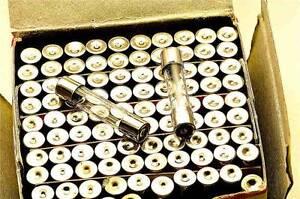 10PCS 20A 250V Quick Fast Blow Glass Fuses Fuze 6mm×30mm