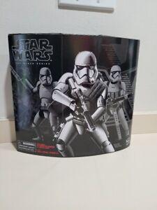 Hasbro Star Wars Black Series Ultimate Trooper Pack Amazon Exclusive Figure