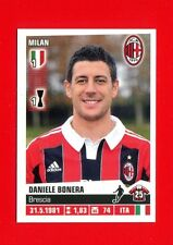 CALCIATORI Panini 2012-2013 13 -Figurina-sticker n. 251 - BONERA -MILAN-New