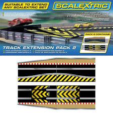 Scalextric SPORT TRACK c8511 Estensione Pack Kit 2