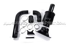 Admission VW Racing pour Audi S3 8P 2.0 TFSI Cold Air Intake VWR1230S3