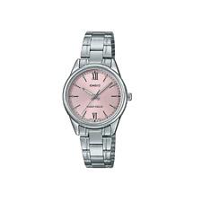 Casio LTP-V005D-4B2UDF Watch for Women
