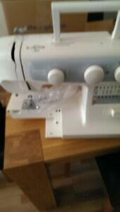 Brother PX-330 Sewing Machine excellent condition