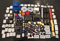 Bitz Box. Warhammer Scratch Build Spares. Wargaming Model Making Supplies #3