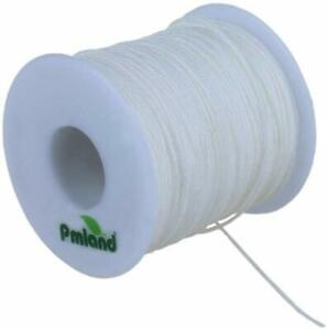 PMLAND 1 X Roll of 100 Yards Lift Shade Cord 1.2 mm