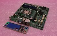 Acer H57H-AM2 V: 2.0 LGA1156 DDR3 VGA PCI-E Motherboard with Backplate & i5-650