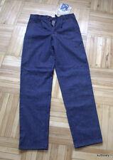 vintage VTG USSR Soviet Russian  jeans ledy WOMENS Transnistrian republic